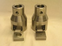 ST19 10kN Sample Holder