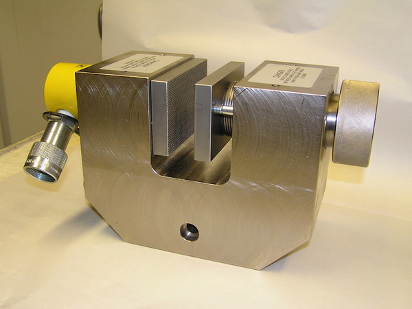 ST2 100kN Hydraulic Vice Grip_product