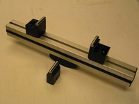 ST5 2.5kN Bending Jig_product_product
