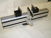 ST15 10kN Bending Jig_product_product